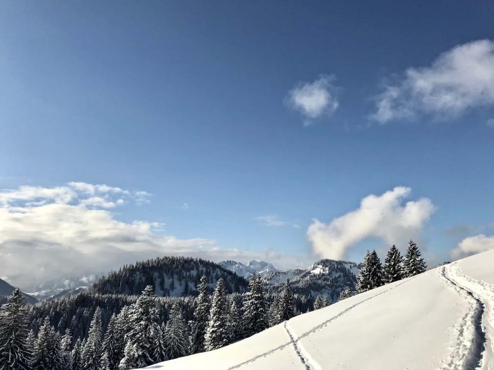 skitouren-spitzingsee-taubenstein-2
