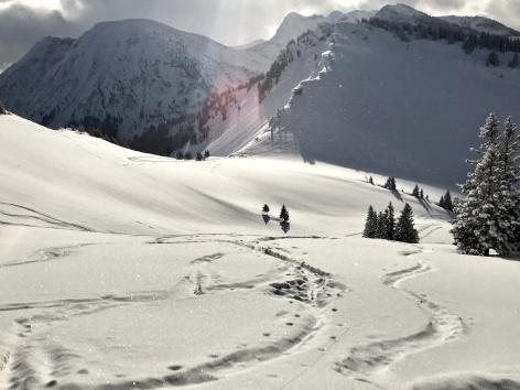 skitouren-spitzingsee-taubenstein-21