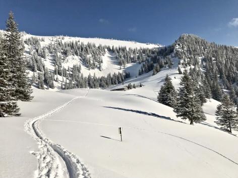 skitouren-spitzingsee-taubenstein-4