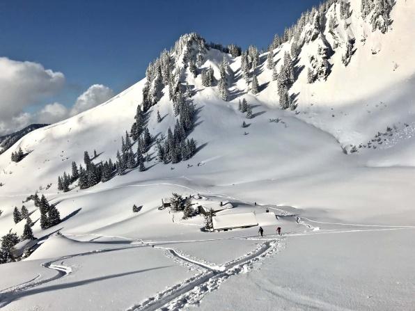 skitouren-spitzingsee-taubenstein-9