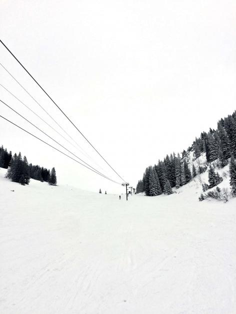 skitouren-spitzingsee-taubenstein-Taubenstein-2