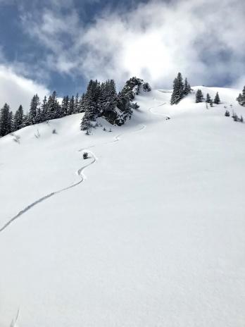 skitouren-spitzingsee-taubenstein-Taubenstein-21_2