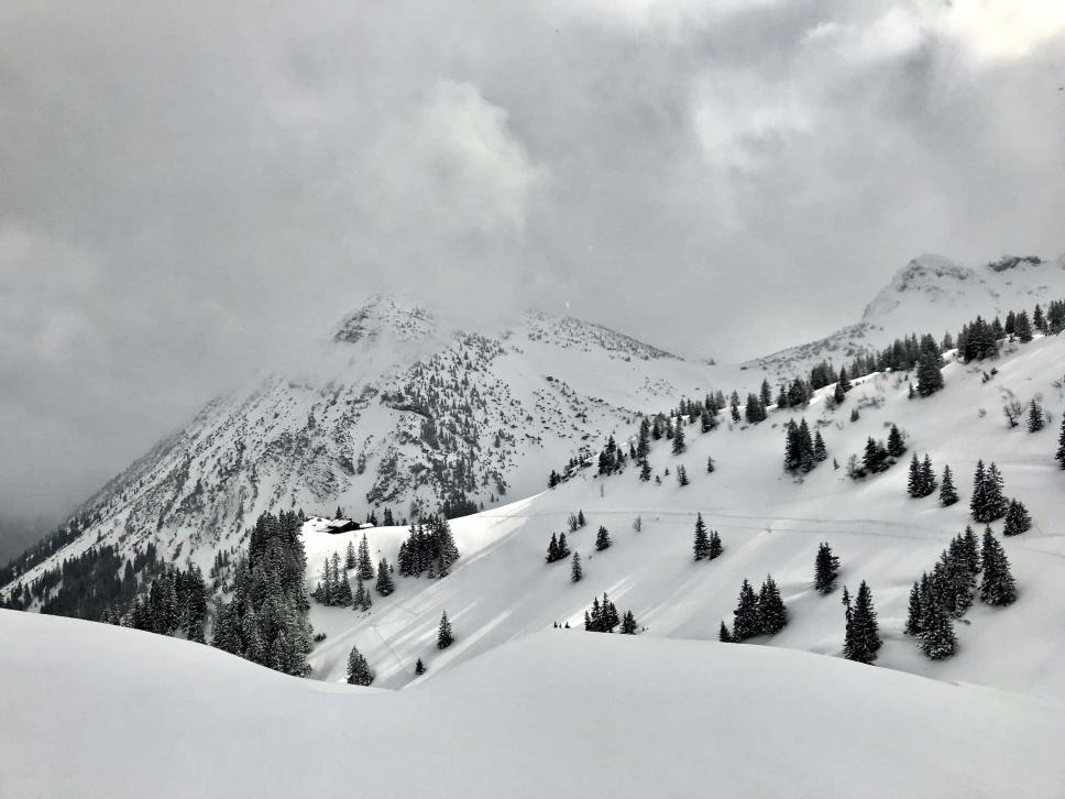 skitouren-spitzingsee-taubenstein-Taubenstein-5