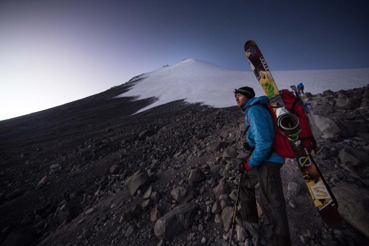 Skitourenabenteuer_Pico de Orizaba_10 (1)