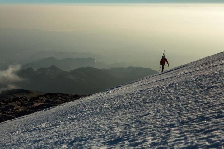 Skitourenabenteuer_Pico de Orizaba_13