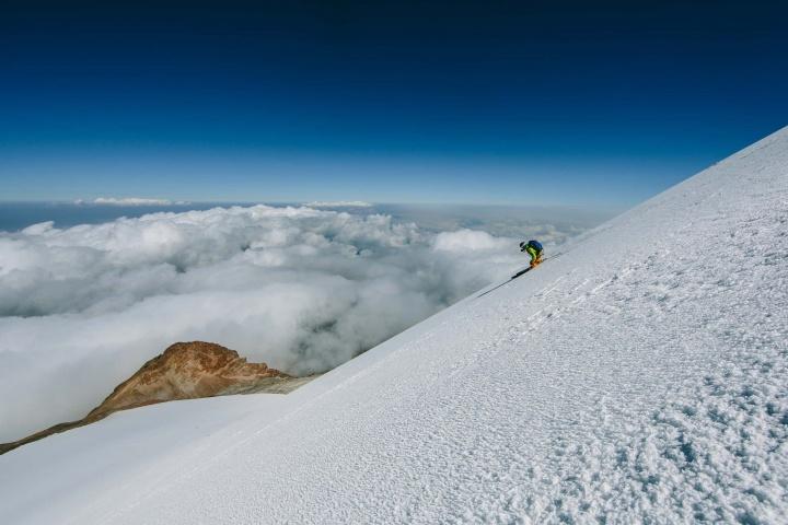 Skitourenabenteuer_Pico de Orizaba_14