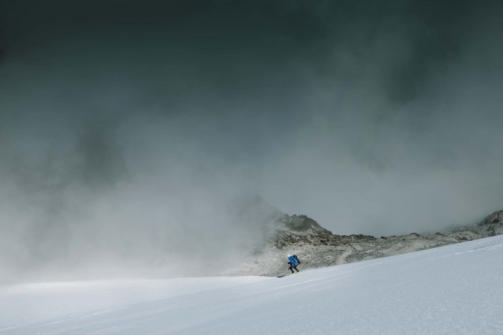 Skitourenabenteuer_Pico de Orizaba_15