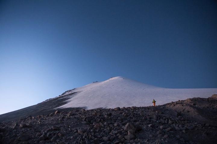 Skitourenabenteuer_Pico de Orizaba_8