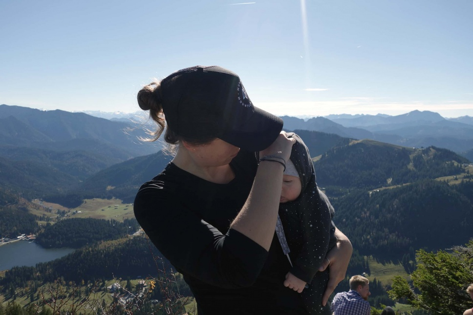 wandern-mit-baby-schwanger_4