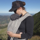 wandern-mit-baby-schwanger_5
