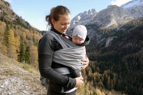 wandern-mit-baby-schwanger_9