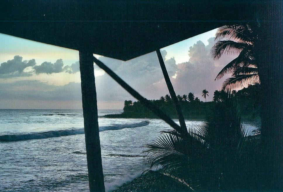 El Salvador 5