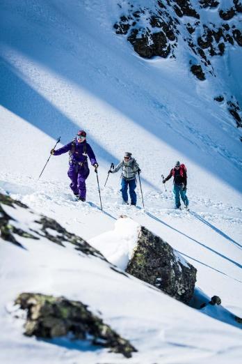 mdv_transalp_2018_julian_bueckers_high_res_122Freeride Alpencross Livigno Kleinwalsertal