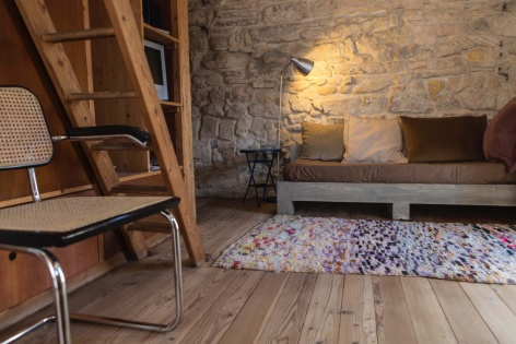 Outville Guesthouse Arco 3
