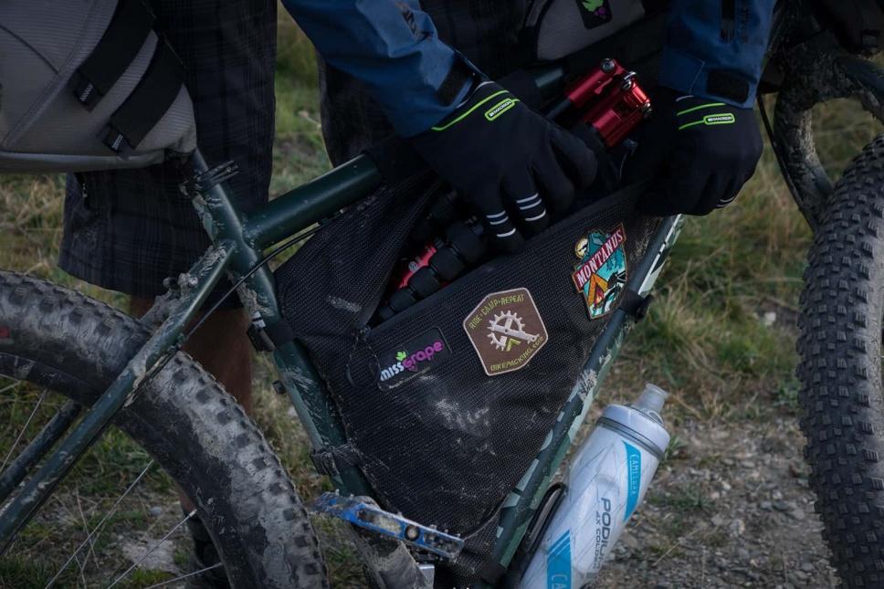 outville montanus bikepacking (13)