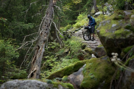 outville montanus bikepacking (16)