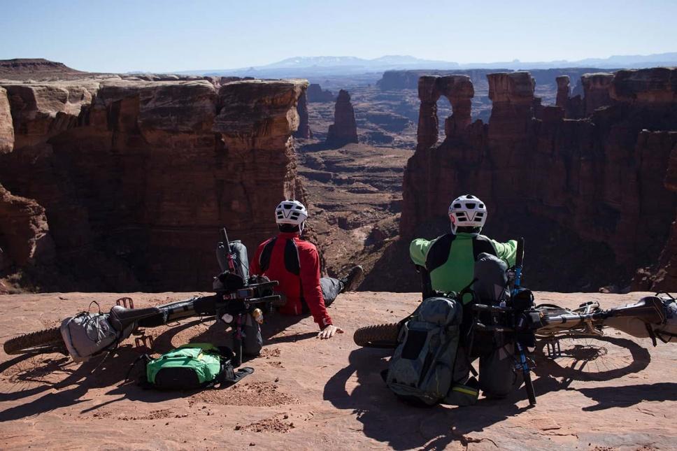 outville montanus bikepacking (20)