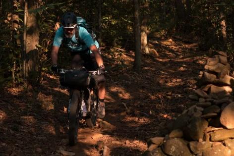 outville montanus bikepacking (26)