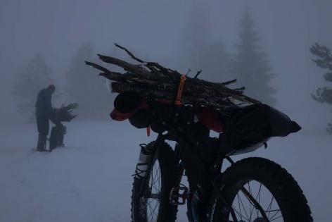 outville montanus bikepacking (31)