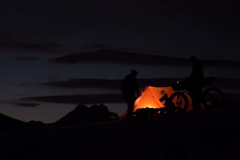 outville montanus bikepacking (33)