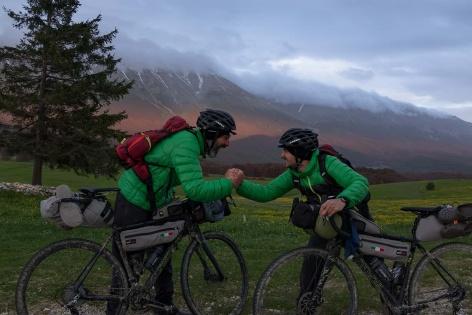outville montanus bikepacking (4)