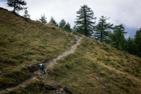 outville montanus bikepacking (6)
