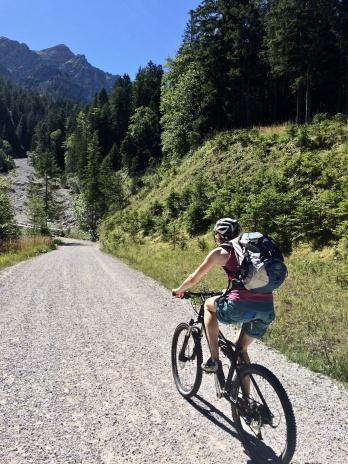 Outville_bike&hike_Karwendel_Soiernhaus_2