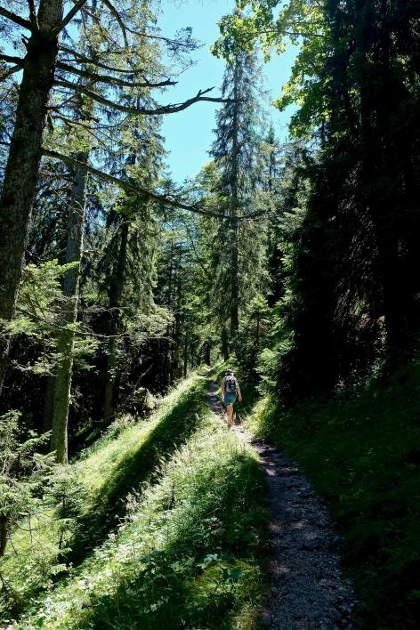outville_bike&hike_karwendel_soiernsee_001-2
