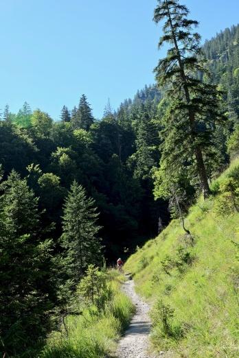 outville_bike&hike_karwendel_soiernsee_001-5