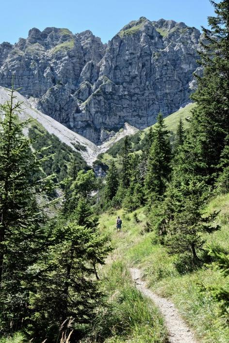 outville_bike&hike_karwendel_soiernsee_005-2