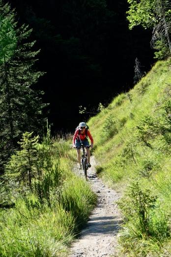 outville_bike&hike_karwendel_soiernsee_013-2
