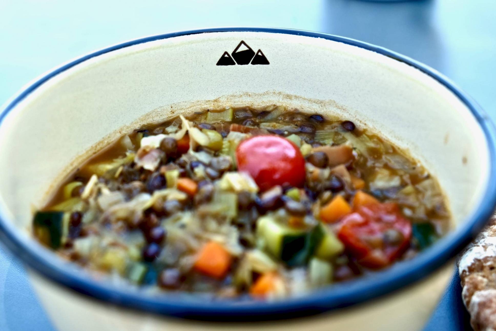 Outdoor Küche Camping Rezepte : Gesundes camping essen einfache tipps und rezepte für unterwegs