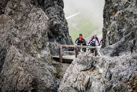 Trail Paradies Davos Outville (10)