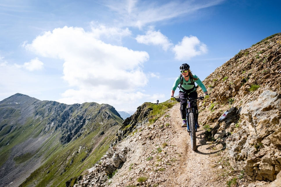 Trail Paradies Davos Outville (13)