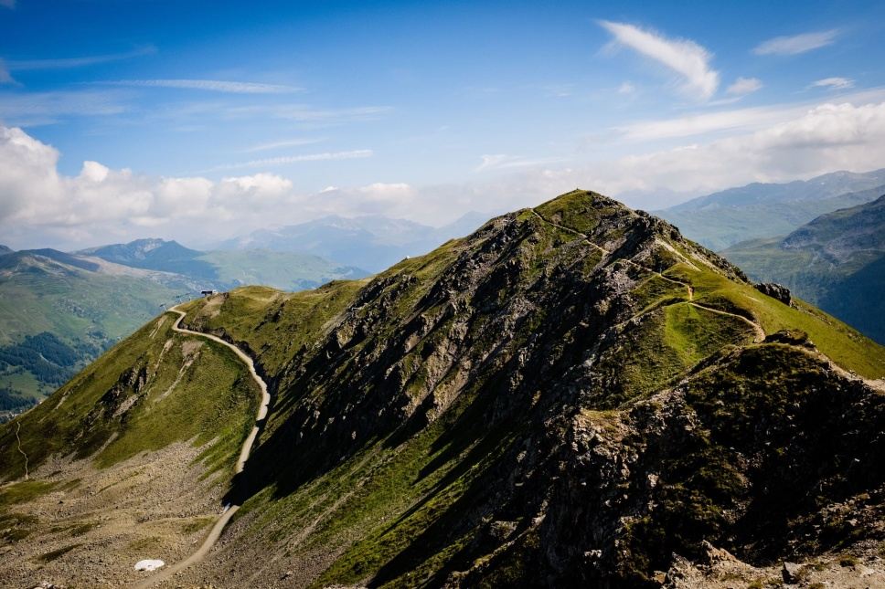 Trail Paradies Davos Outville 15
