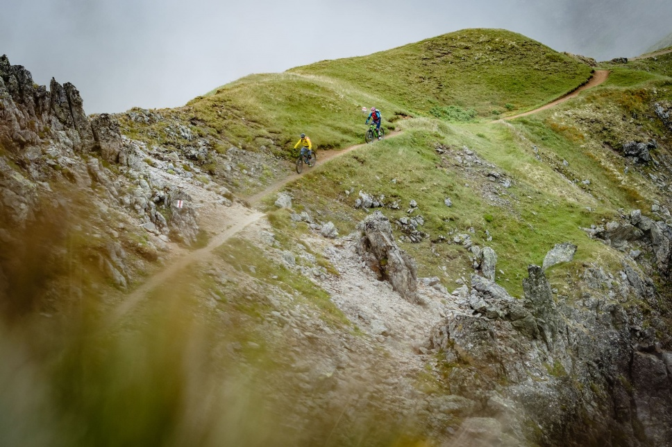 Trail Paradies Davos Outville (4)