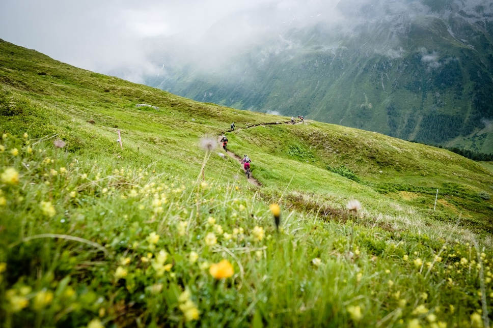 Trail Paradies Davos Outville (7)