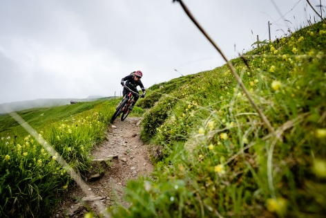 Trail Paradies Davos Outville (8)