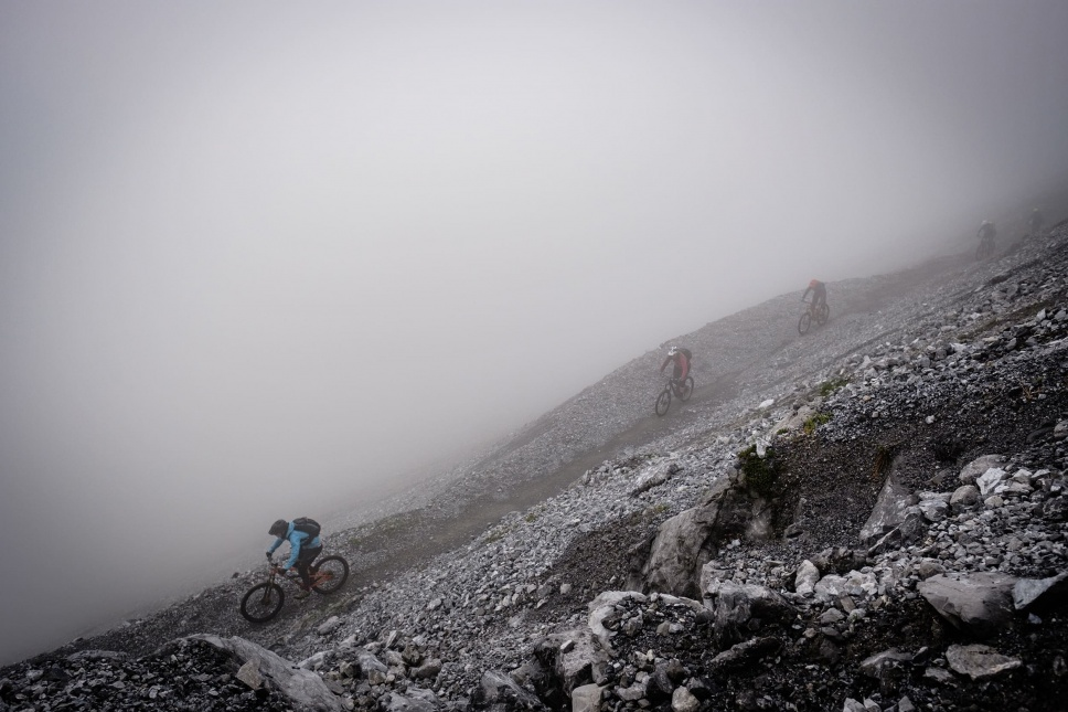 Trail Paradies Davos Outville (9)