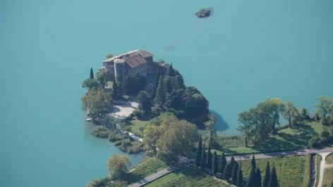 Lago di Garda Outville (63)