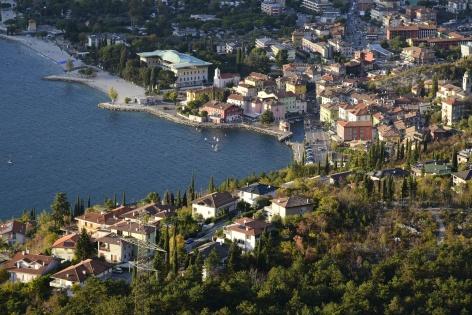 Lago di Garda Outville (94)