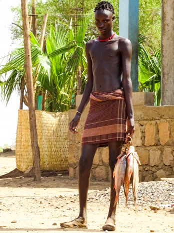 outville_anderswo_allein_in_afrika10