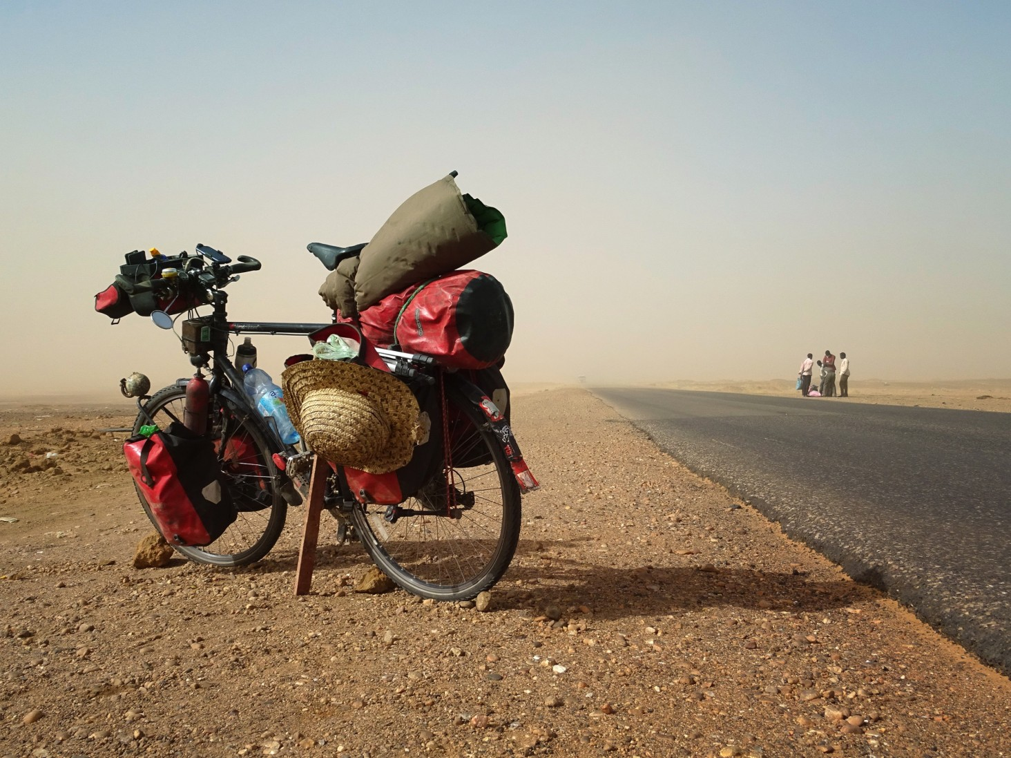 outville_anderswo_allein_in_afrika14