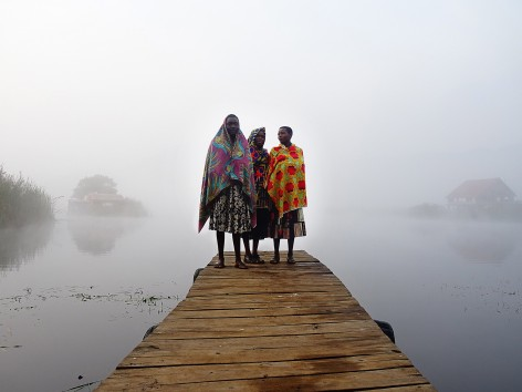 outville_anderswo_allein_in_afrika17