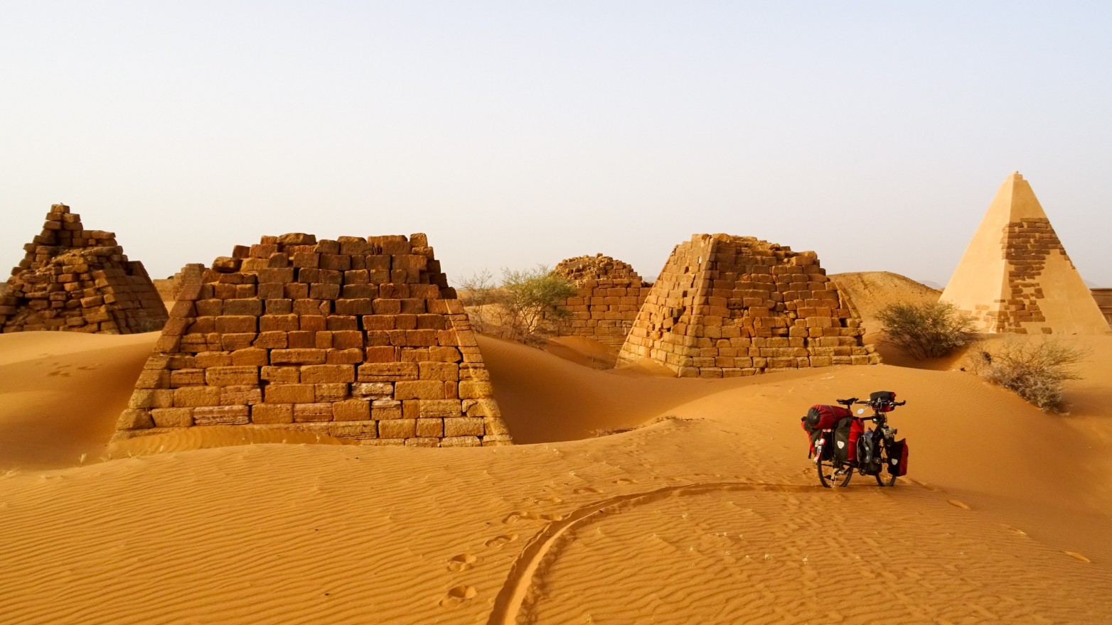 outville_anderswo_allein_in_afrika6