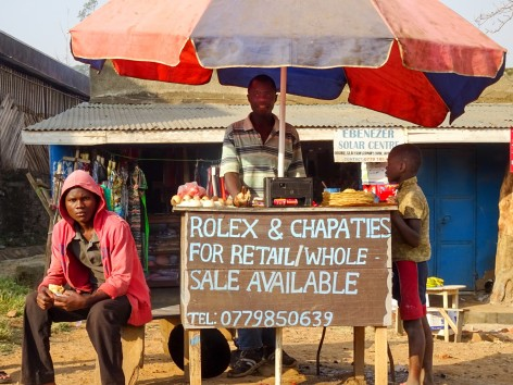 outville_anderswo_allein_in_afrika7