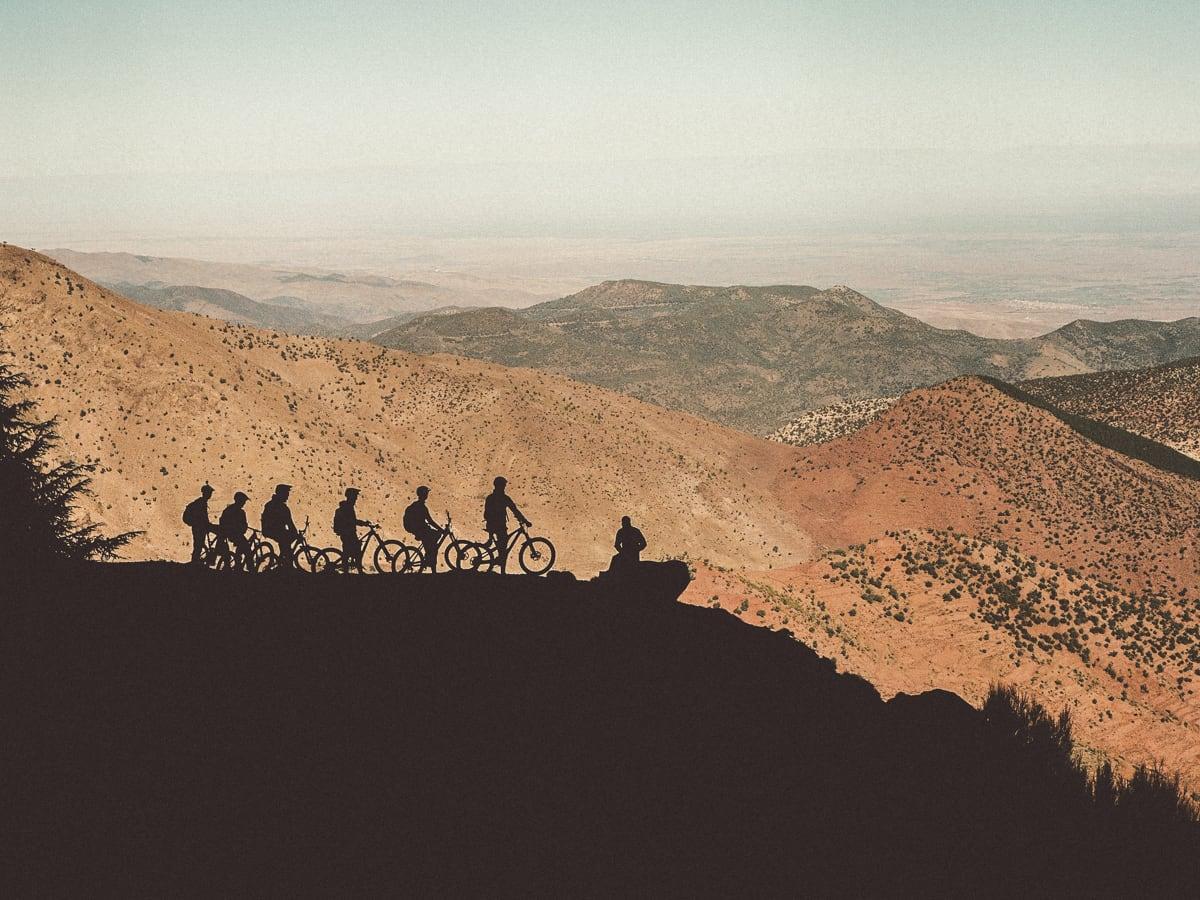 outville-marokko-mountainbike_titel