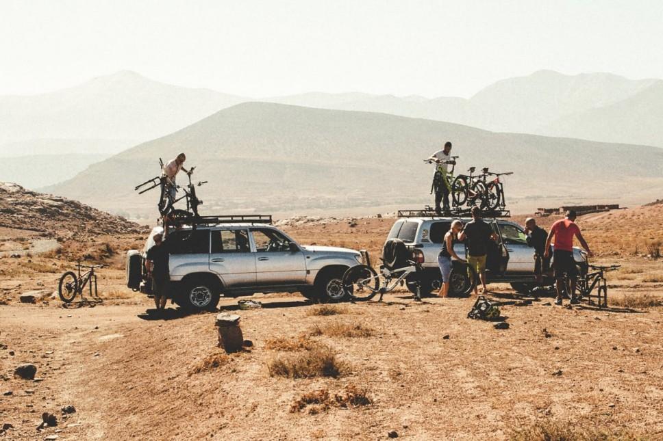 outville-marokko-mountainbike10