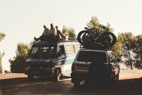 outville-marokko-mountainbike12