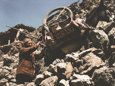 outville-marokko-mountainbike13